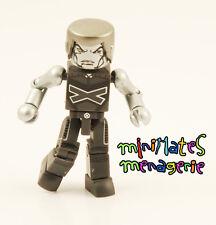 Marvel Minimates Series 14 X-Men: The Last Stand Movie Colossus