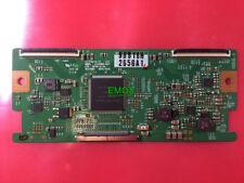 6870C-0310A 6871L-2656A LC420WUN-SCA1 LG 32LK450U-ZH. bekyljg Tcon Board (6870-03