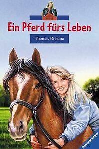 Sieben Pfoten für Penny, Ein Pferd fürs Leben, Sonderaus... | Buch | Zustand gut