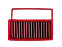 BMC Air Filter Element FB540/20 (Performance Replacement Panel Air Filter)