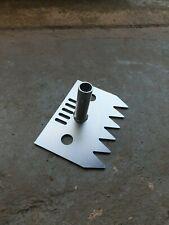 More details for mtb trail rake building tool