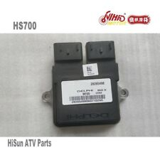 23 HISUN ATV UTV Parts ECU HS400 HS500 HS700 HS800