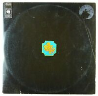 """12"""" LP - Chicago Transit Authority - Chicago Transit Authority - D939 - cleaned"""