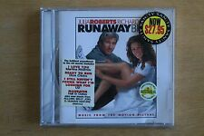 Runaway Bride (Music From The Motion Picture)    (Box C286)