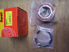 Vauxhall Cavalier Rep. front wheel bearing 1988 - 1995 (Details see listing)