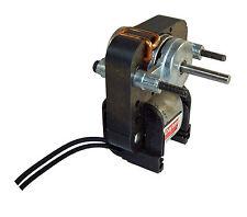 Dayton Electric C-Frame Vent Fan Motor 1/150 hp 3000 RPM 230V  Model 4M071