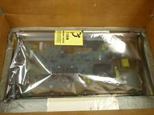 MODICON AS-P930-000 POWER SUPPLY MODULE *NEW IN BOX*