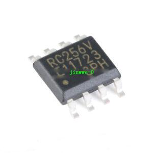 1pcs MB85RC256VPNF 256Kbit I2C interface FRAM/ferroelectric memory chip