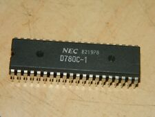 Z80 In other Vintage Computers, Parts & Accessories for sale