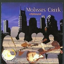 Molasses Creek - Citybound ** Free Shipping**