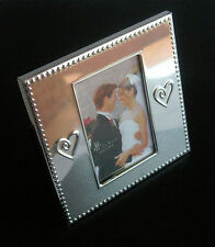 Unbranded Love & Hearts Contemporary Photo Frames