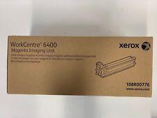 Xerox CC ASSEMBLY FOR K CRU