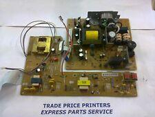 Fh3-2681 CANON LASERBASE MF5630 BASSA TENSIONE Power Supply Board