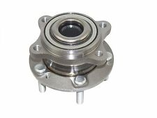 Rear Wheel Hub Bearing Assembly For Hyundai Santa Fe (AWD 4x4) 2007-2016