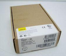 Jabra Link 35 EHS Adapter for GN Netcom Headset to Avaya 1600 9600 series Phones