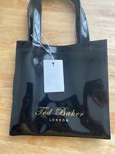 ted baker bag black