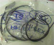 Rev Counter Tacho Tachometer Cable For Honda CB 750 K7 (S.O.H.C.) 1978