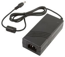 Power Supplies - AC / DC Converters - ADAPTOR AC-DC 15V 3.33A