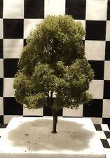 "JTT SCENERY 96029 PROFESSIONAL SERIES 5 1/2"" DECIDUOUS TREE 0-SCALE JTT96029"