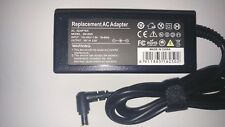 FUJITSU SIEMENS P-1000 1032 1035 1110 Replacement AC Adapter Charger