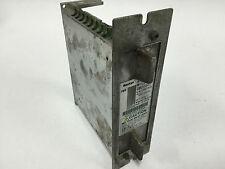 Sankyo W-L00954 DM22Q01 Capacitor Module