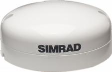 Simrad GS25 GPS Antenna