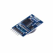 DS3231 AT24C32 IIC precisione modulo di memoria orologio in tempo reale mod PQ