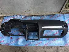 AUDI Q7 DASHBOARD  PANEL OEM LHD  4L1858041 4L1857033A BLACK 2010-2013