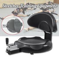 Leg Stretcher Stretching Machine Split Training Martial Arts Yoga Training Gear