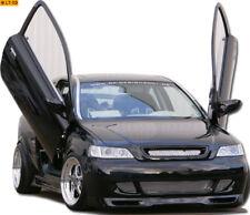 LSD Lambo Doors Flügeltüren Opel Astra G