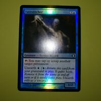FOIL Fatestitcher x1 Shards of Alara 1x MTG Magic the Gathering