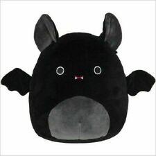 Emily The Black Bat Squishmallow Plush Collectible Rare Nwot Stuffed Animal Toy