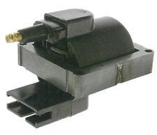 PREMIUM Ignition Coil For Ford F150  5.8 V8 (1991-1996)