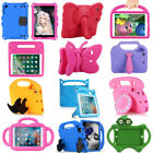 Kid Protective Case Cover for Apple iPad Mini Air 2nd 3rd 5th 6th 7th Generation