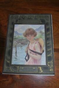 complete revue L'illustration Mai 1929, salon Beaux-Arts, tourisme, T B E