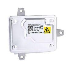 Xenon HID Headlight Control Ballast Module For BMW 5 6 7 Series W003T23171