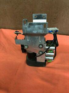 Cadillac XLR Roof Pump