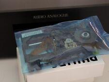 CD-TRAVERSE unità CD-ROM per audio ANALOGUE PAGANINI 96/24 & maestro MKII (96/24)