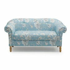 Attrayant Buy Fabric Floral Sofas | EBay