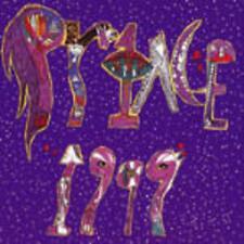 PRINCE - 1999  CD R&B-SOUL-BLACK-FUNKY-GOSPEL