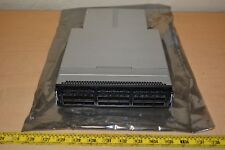 QLogic Intel 12800-LF18 18-Port Leaf Module for InfiniBand Switches