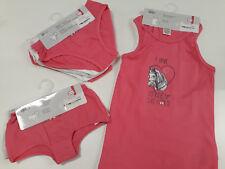 JACKY, Kinder-Unterwäsche, Slip, Panty oder Unterhemd, *Mizolino*