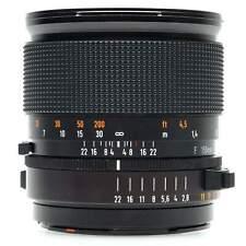 Hasselblad FE 150mm f2.8 Sonnar T* Lens