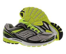 Saucony Guide 7 мужская обувь