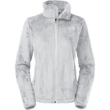 Columbia Fleece Jackets for Women | eBay