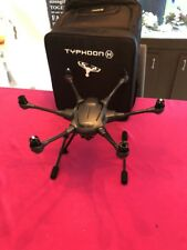 YUNEEC TYPHOON H HEXACOPTER DRONE ONLY (MINT CONDITION)
