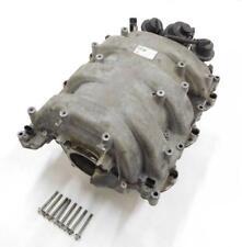 2006-2012 MB C350 C230 C280 E300 E350 ML350 ML450 SLK300 V6 INTAKE MANIFOLD