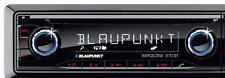 Blaupunkt Barcelona 270 BT CD/MP3-Autoradio Bluetooth USB SD iPod AUX-IN