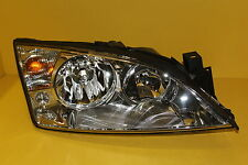 2000-2007 FORD MONDEO RH RIGHT OS FRONT LIGHT HEADLIGHT LAMP HEADLAMP OE