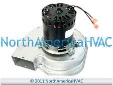 OEM Rheem Ruud Furnace Inducer Motor 70-24151-03 70-24151-83 117104-01 66847
